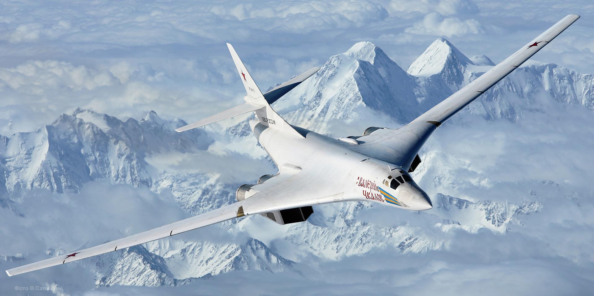 Россия возрождает производство не имеющих аналогов авиадвигателей НК-32