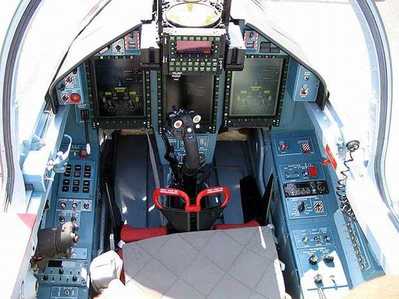 Инструкция По Технической Эксплуатации Як 130
