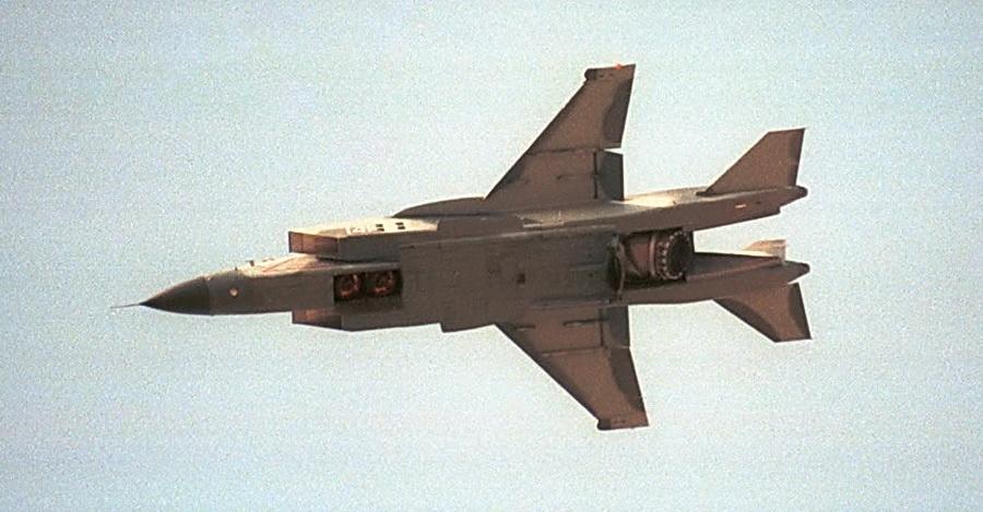 Картинки по запросу Як-141