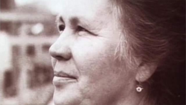 Мечтающая мать семьи Овечкиных - Семи Симеонов Нинель Овечкина