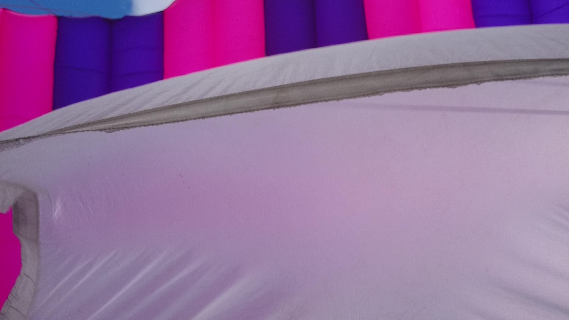 Красноярск Аэродром ДОСААФ Манский Мой 10-й прыжок вообще и 3-й на Леснике. 6.09.2015 года