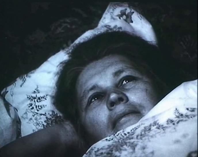 Мать Овечкиных - Семи Симеонов Нинель Овечкина в мечтаниях