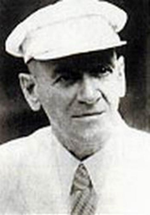 Глеб Евгеньевич Котельников изобретатель ранцевого парашюта РК-1