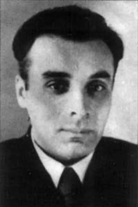 Авиаконструктор Су-100 или Т-4 Наум Семёнович Черняков